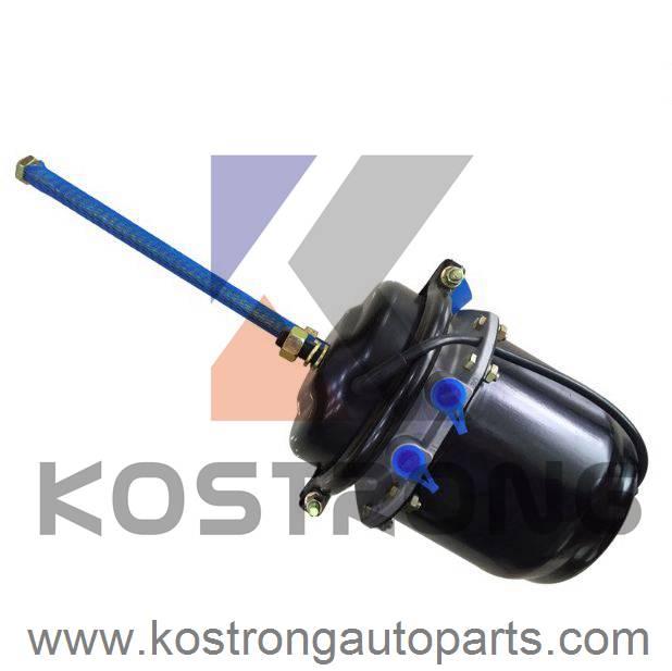Spring Brake Chamber (T3030DP)