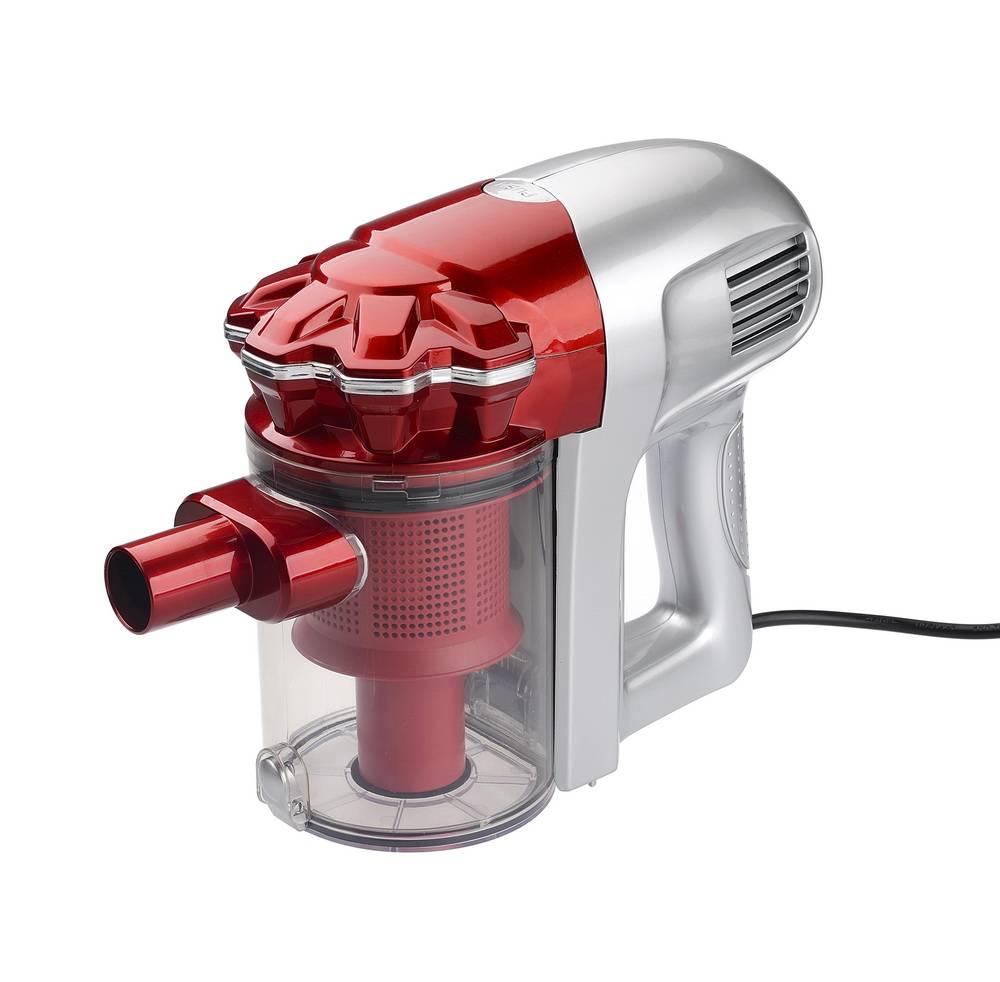 Multi Cyclone Handheld Vacuum Cleaner HL-806B