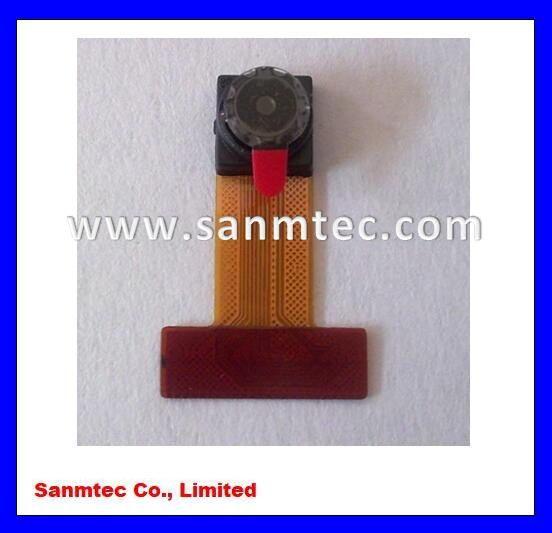 Ultra low-cost VGA sensor camera module,with GC0309 sensor made in China