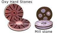 Flour Grinding Stone