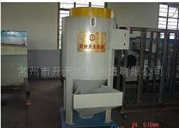 Artificial grass winding machine,Changzhou kaitian