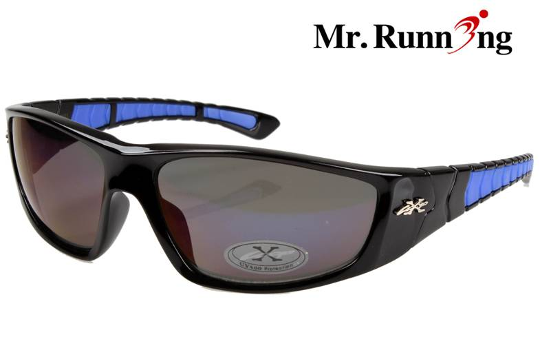 High quality new design for 2014 cycling sunglasses with optical frame 8X2321