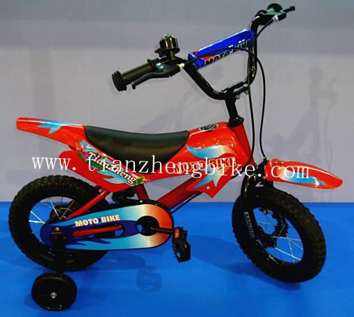 2013 new model children bicycle,kids bike,baby car