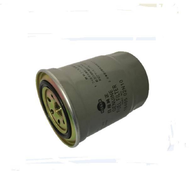16405 02N10 For NISSAN Fuel Filter