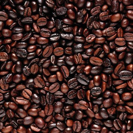 fugo coffee