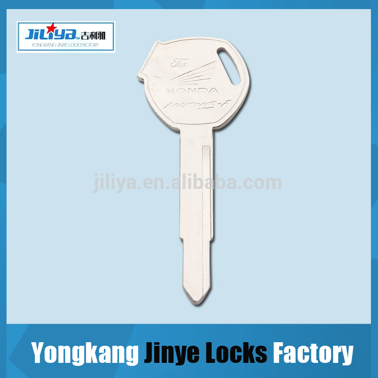 Key Organizercar Key Remotecheap Key Chainkey Master Game Machineblank Keyleather Key Holdercompact