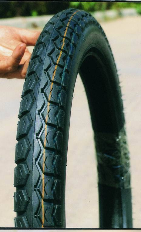 motorcycle tire 2.75-18