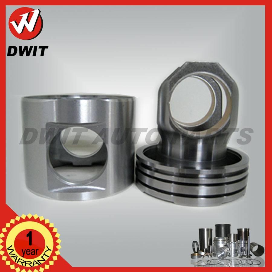 piston compatible with SUZUKI series