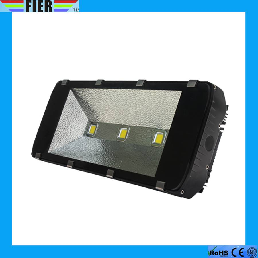 Hot Sale LED Flood Light 150W for Factory