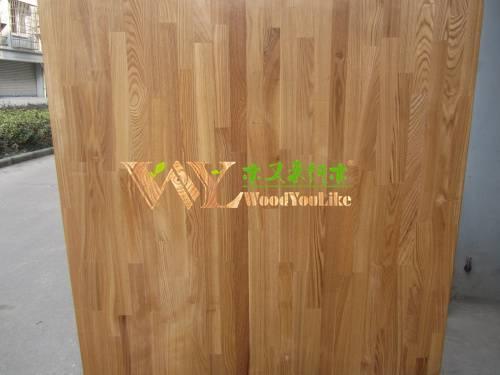 Wooden Worktop Oils,Ash Worktops