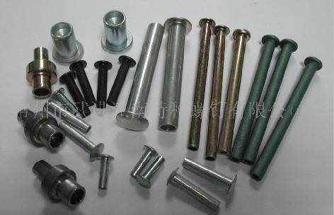 supply various of axle, axis pin