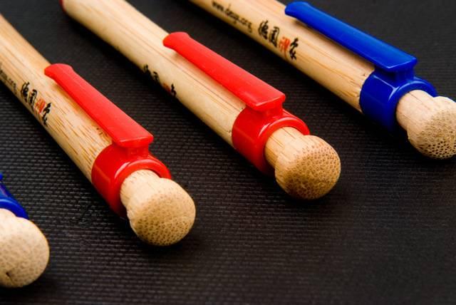 promotion pen free logo environmental advertisement pen custom bamboo pen bamboo tubes ball-point pe