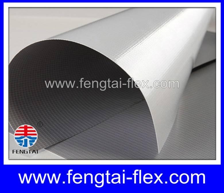 Lonas Brasil Market ! Grayback 340gsm(10oz) 200D*300D 18*12 Printed Banners