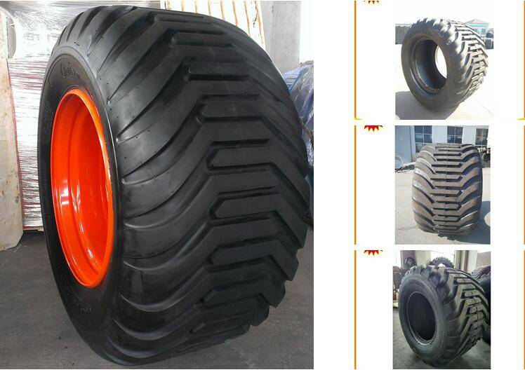 china cheap agricultural flotation tyres 700/50-26.5