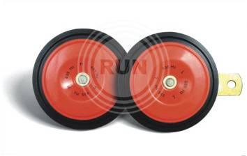 car horn,car speaker,disc  horn