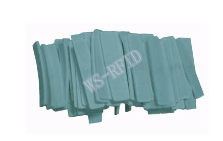 RFID Laundry Tag01