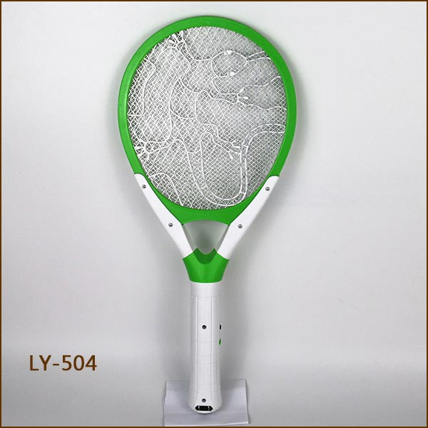 Rechargeable Insect Catcher Mosquito Bat Price /Mosquito/Spider Swatter
