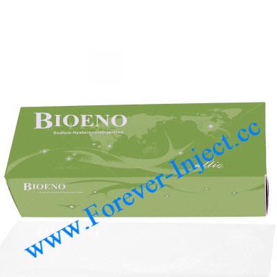 Bioeno Ultia