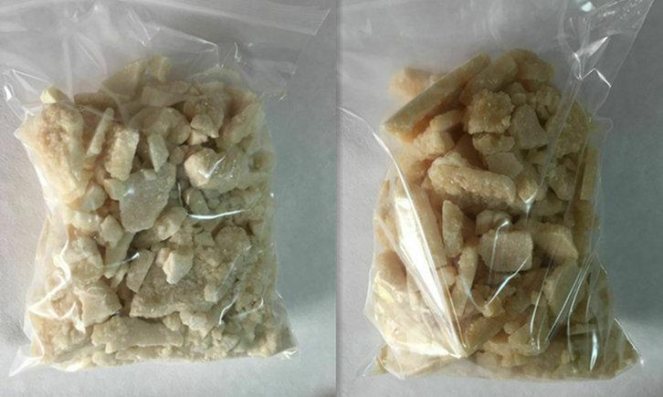 strong stimulants euty bk-EBDB bk-EBDP bkmdma crystal