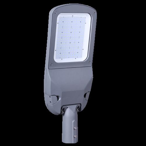 Street LED Lighting 150-200W