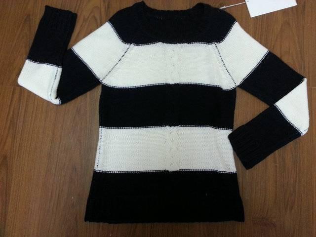 women'sweater