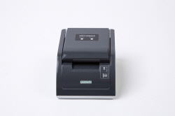 ID Card Scanner [HSIT-ID600S]