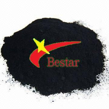 conductive carbon black