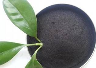 40% china Humic Acid powder from china good quality best price