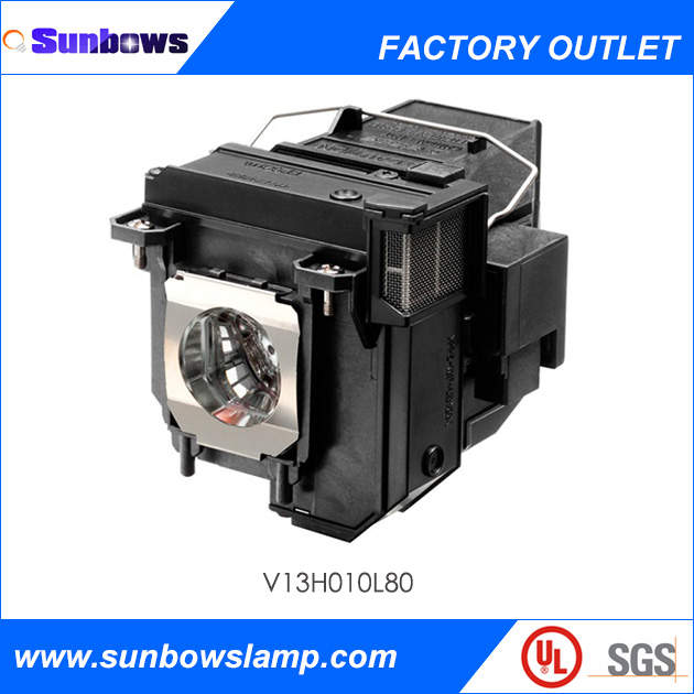 Sunbows Lamp Fit For EPSON EB-585WI Projector