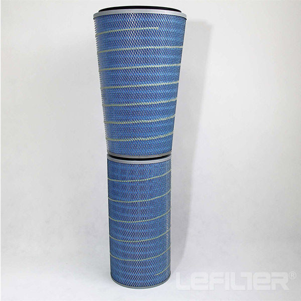Donaldson Replacement Dust Collector Air Filter