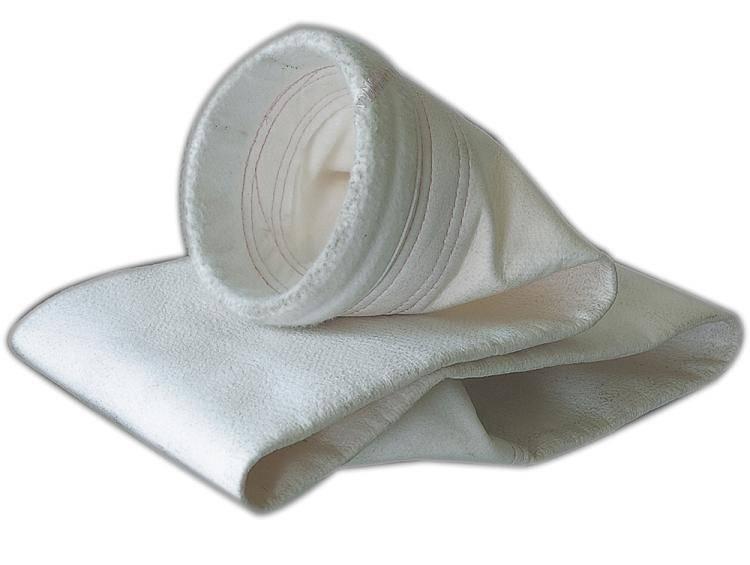 PTFE Air Filter