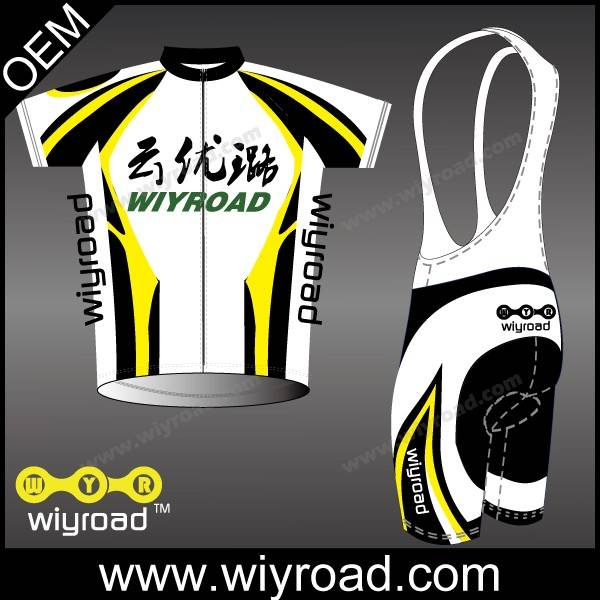 Accept sample order bicycle base shorts/wholesale cycling jacket/cycling compression shorts