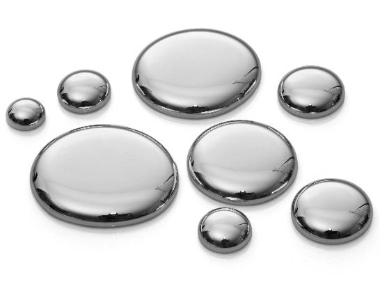 best selling Silver Liquid Mercury sales04