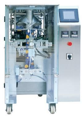 JY-32 vertical packing machine
