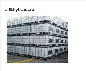 L-Ethyl lactate