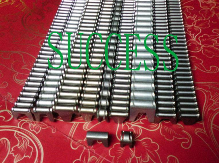 SUCCESS METAL FASTERNERS,SPRING CLIPS,MATTRESS PARST,FURNITURE HARDWARE