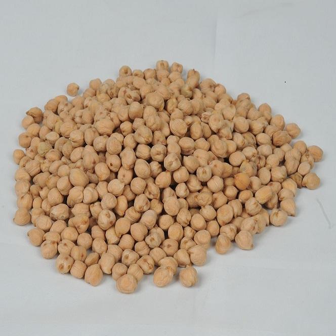 EthiopianOrigin Kabuli Chickpeas