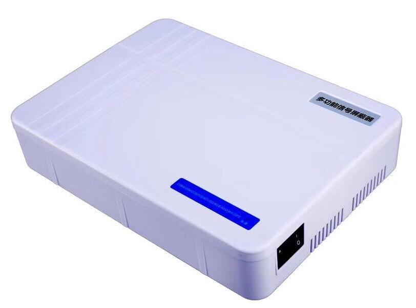 NZ8 Table cell phone jammer,signal block