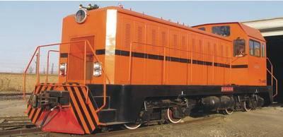 diesel locomotive,Industrial diesel locomotive,Railway motor car,Railway locomotive
