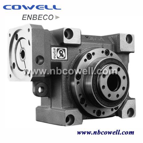 High Quality Gear Box