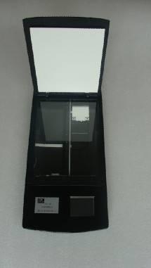 Digital Leaf Area Meter