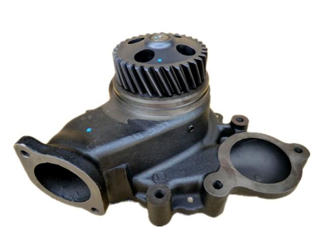 Hino water pump F20C 16100-3302