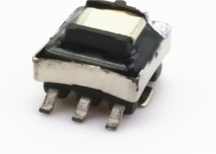 EF EE EP Switch Mode Transformer , 749251040 5v Mini Electrical Transformers