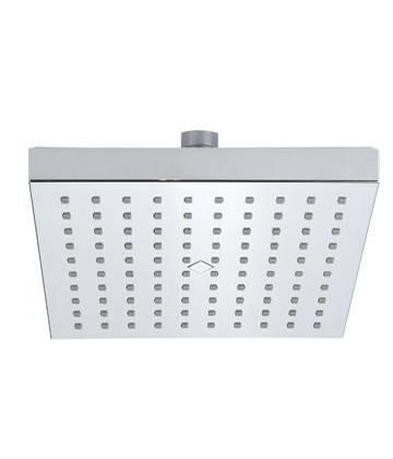 KLR6005TP overhead shower