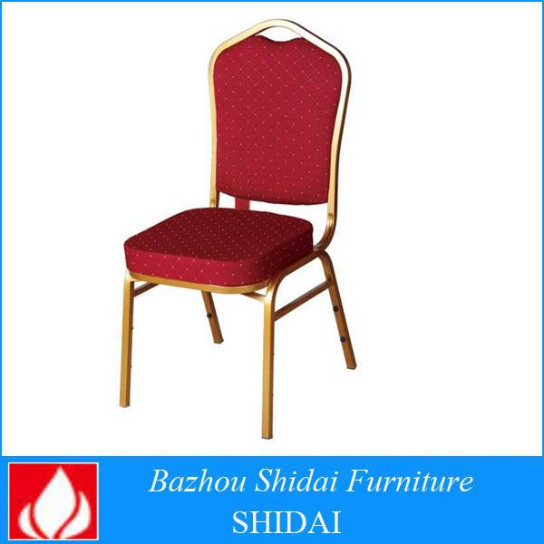 Wholesale Cheap Used Banquet Chairs And Chair Covers EB-06
