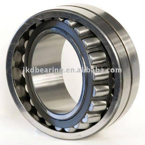 23856CA 280*350*52 Spherical Roller Bearings