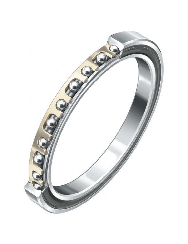 FAG Deep groove ball bearings 61800