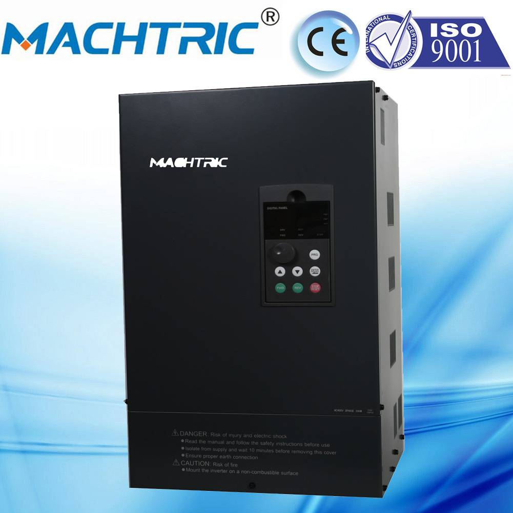7.5kw VFD for promotion sales price Variable frequency drive