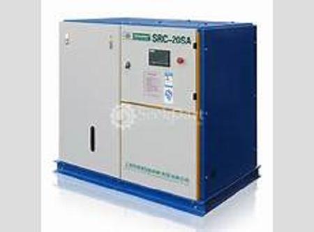 Schneirder Air Compressor