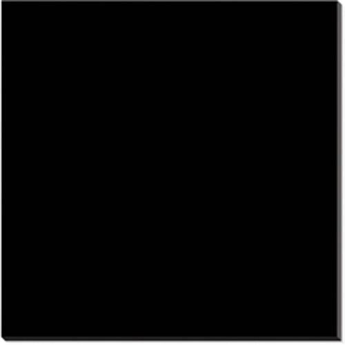 super black/middle black tiles